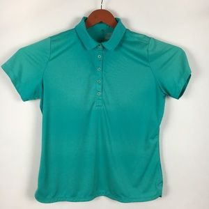 Nike Golf Tour Performance DriFit Shirt